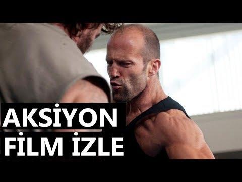 Dublaj filmleri türkçe 2019 aksiyon