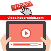 Hızlı Ve öfkeli 8 Turkce Dublaj Full Izle Haberolduk Video